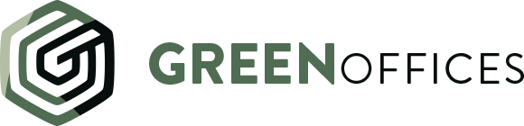 GreenOffices_logo