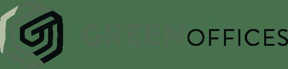 GreenOffices_logo